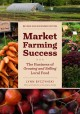 Go to record Market farming success : the business of growing and selli...