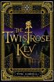 Go to record The Twistrose Key