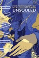 Go to record UnSouled
