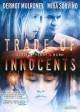 Go to record Trade of innocents [videorecording]