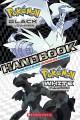 Go to record Pokémon black version ; Pokémon white version : handbook s...