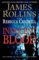 Go to record Innocent blood : the order of the sanguines series
