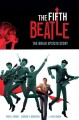 Go to record The fifth Beatle : the Brian Epstein story