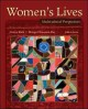 Go to record Women's lives : multicultural perspectives