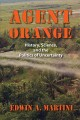 Go to record Agent Orange : history, science, and the politics of uncer...