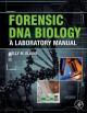 Go to record Forensic DNA biology : a laboratory manual