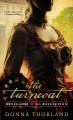Go to record The turncoat : renegades of the revolution