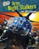 Go to record Army Night Stalkers in action