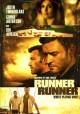 Go to record Runner runner [videorecording]