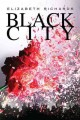 Go to record Black City
