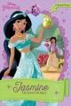 Go to record Jasmine : the jewel orchard