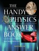 Go to record The handy physics answer book