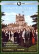 Go to record Downton Abbey [videorecording] Season 4
