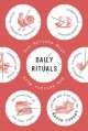 Go to record Daily rituals : how artists work