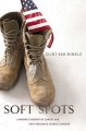 Go to record Soft spots : a Marine's memoir of combat and post-traumati...