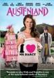 Go to record Austenland [videorecording]