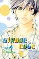 Go to record Strobe edge. Vol. 6