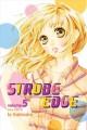 Go to record Strobe edge. Vol. 5