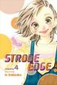 Go to record Strobe edge. Vol. 4