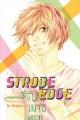 Go to record Strobe edge. Vol. 3