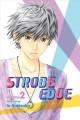 Go to record Strobe edge. Vol. 2