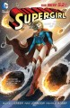 Go to record Supergirl. Volume 1, The last daughter of Krypton