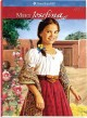 Go to record American Girl [kit] : meet Josefina.