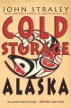 Go to record Cold storage, Alaska