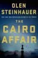 Go to record The Cairo affair