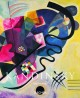 Go to record Wassily Kandinsky, 1866-1944 : a revolution in painting