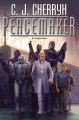 Go to record Peacemaker : a Foreigner novel