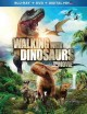 Go to record Walking with dinosaurs [videorecording] : the movie