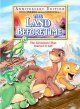 Go to record The land before time [videorecording]