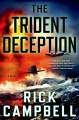 Go to record The trident deception