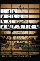 Go to record The ACLU vs America : exposing the agenda to redefine mora...