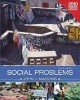 Go to record Social problems
