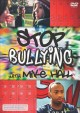 Go to record Stop bullying! [videorecording]