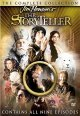 Go to record The Storyteller [videorecording]: the complete collection