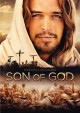 Go to record Son of God [videorecording]
