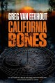 Go to record California bones
