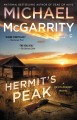 Go to record Hermit's Peak : a Kevin Kerney novel
