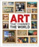 Go to record Art that changed the world