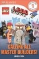 Go to record Calling all master builders!