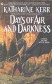 Go to record Days of air and darkness