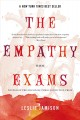 Go to record The empathy exams : essays