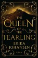 Go to record The Queen of the Tearling : a novel