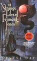 Go to record The strange files of Fremont Jones