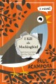Go to record I kill the mockingbird