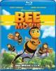 Go to record Bee movie [videorecording]