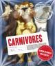 Go to record Carnivores
